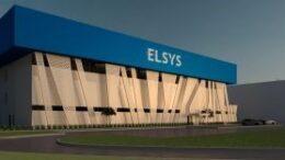 ELSYS inaugura nova planta de sua fábrica em Manaus