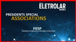 FIESP: TAX REFORM IS MORE THAN NECESSARY