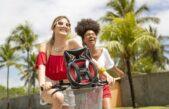 Amvox lança nova caixa de som com design exclusivo e potência de 180 Watts RMS