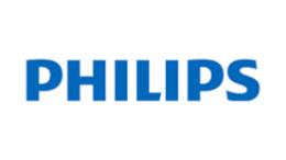 Philips vende negócio de eletrodomésticos à chinesa Hillhouse Capital por 3.700 milhões de euros
