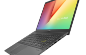 ASUS anuncia os novos modelos da série VivoBook 15