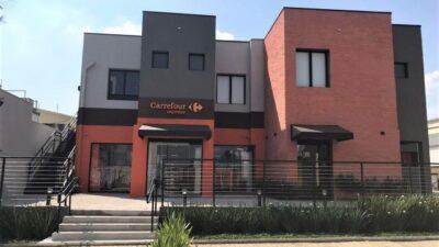 Carrefour anuncia suas primeiras lojas totalmente autônomas no País