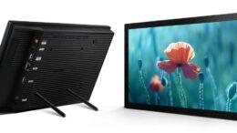 Samsung lança novos monitores Small Signage para aprimorar a interação entre varejo e consumidor