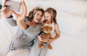 Smartphones: o brilho das vendas está de volta!