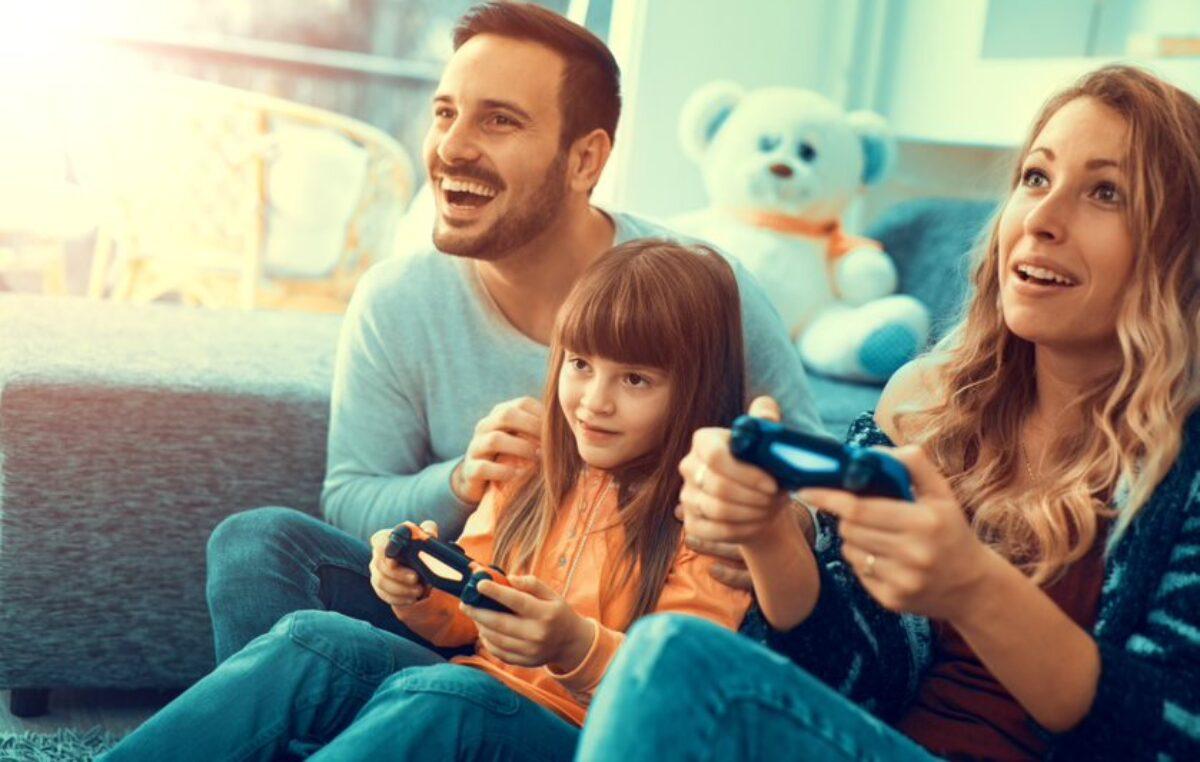 Televisores Premium: Imersão, conectividade e entretenimento nas novas TVs