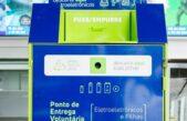 Green Eletron chega a 11 novos estados