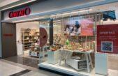 Camicado inaugura duas lojas na zona sul de São Paulo