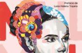 Livro reúne histórias de mulheres do varejo