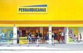 Pernambucanas inaugura sua 205ª loja em São Paulo