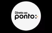 Via Varejo anuncia mudança de Pontofrio para Ponto : >