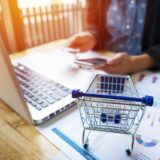 Perfil do e-commerce no Brasil