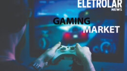 Gamer segment gains more importance in January and February 2021