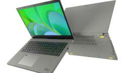Acer apresenta e atualiza produtos das suas linhas ConeptD, Chromebooks, série TravelMate P6, Swift X e Predator