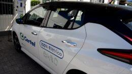 Certel se antecipa à participação de veículos elétricos nas vendas globais, que devem chegar a 50% em 2033