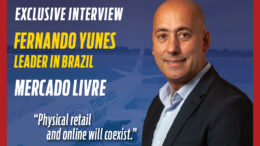 Mercado Livre invests R$ 10 bilhões in Brazil, this year