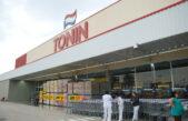 Rede Tonin anuncia construção de superatacado em Porto Ferreira