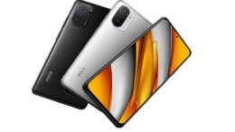 Gameplay: POCO complementa linha de smartphones no Brasil com dois modelos