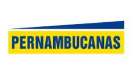 Pernambucanas amplia número de lojas em São Paulo