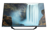 Toshiba TVS anuncia seu portfólio de telas no mercado brasileiro
