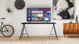 TCL amplia portfólio de televisores 4K no Brasil