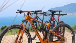 GTSM1 lança linha de bicicletas assinada por Márcio Ravelli