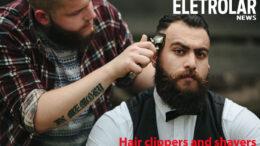 Male vanity is now a habit