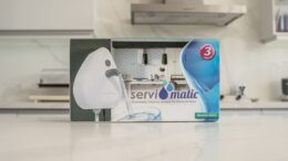 Conheça a marca Servimatic: única em design de Distribuidores de Água Engarrafada