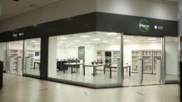 iPlace reinaugura suas lojas com foco em agregar mais experiência ao consumidor