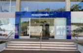 Novomundo.com investe R$ 4 milhões em centro de convivência e transfere sede  após 65 anos na região central de Goiânia