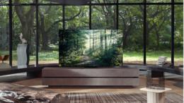Samsung apresenta novo line-up de TVs e Soundbars para 2021 reforçando pioneirismo em Mini LED e iniciativas de sustentabilidade