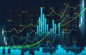 Ações da Via avançam 4% após balanços; BRF e Oi caem 2%
