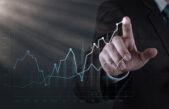 PwC 24º CEO Survey: Expectativas dos CEOs do Brasil e do mundo depois de um ano de pandemia
