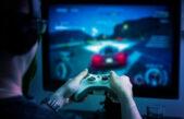 Mudanças no comportamento dos usuários de videogames