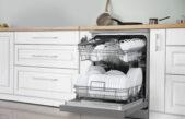 Midea lança novo modelo de lava-louças que traz mais economia e tecnologia ao consumidor
