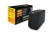 TS Shara reforça sua linha de nobreaks de baixa potência e lança o UPS Compact XPro Senoidal