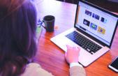 O e-commerce B2B chegou para ficar