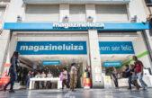 Magazine Luiza chega ao Rio com 23 lojas
