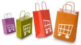 Vendas no varejo devem crescer 2% entre maio e julho