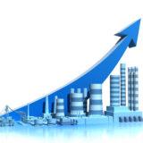 Vendas de móveis e eletrodomésticos cresceram 24,8% em abril