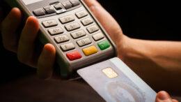 Magalu compra processadora de cartões para incrementar serviços financeiros