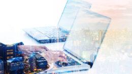 Mercado de PCs cresce quase 20% no primeiro trimestre de 2021