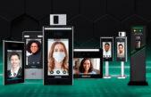 Intelbras atualiza seu portfólio de controladores de acesso empresariais