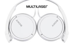 Multilaser passa a comercializar produtos Sony