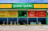 Quero-Quero abre 27 lojas no 1º semestre e planeja expansão para fora do Sul