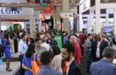 Prefeitura de São Paulo publica decreto que autoriza volta de feiras e eventos