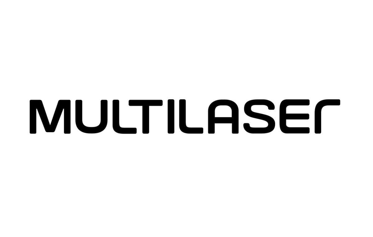 Multilaser vai estrear na B3 valendo R$ 9 bilhões