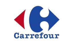 Grupo Carrefour Brasil registra vendas de R$ 19,5 bilhões e rentabilidade robusta no 2º trimestre