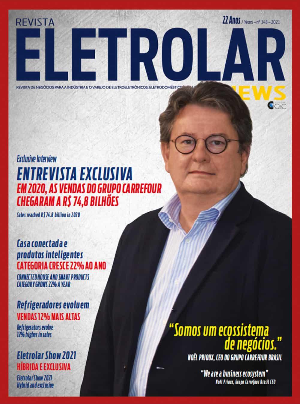 revista ed 143