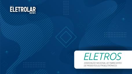 ELETROS – O que esperar do segundo semestre?