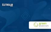 GREEN ELETRON – O varejo é fundamental na logística reversa de eletrônicos e pilhas